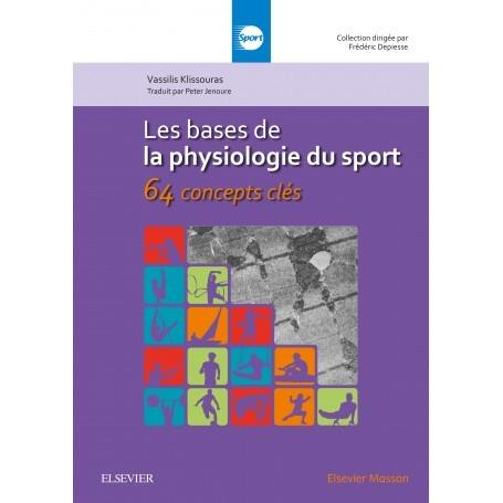 Les bases de la physiologie du sport