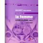 Imagerie de la femme : gynécologie, tome 2