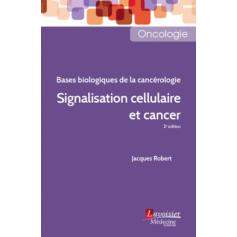 Signalisation cellulaire et cancer