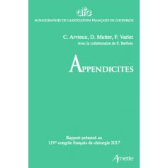 Appendicites