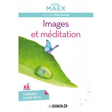 Images et méditation