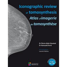 Atlas d'imagerie de tomosynthèse