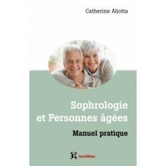 Sophrologie et personnes âgées