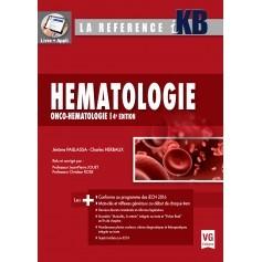Hématologie, onco-hématologie