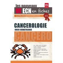 Cancérologie, onco-hématologie