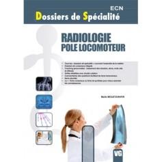 Radiologie, pôle locomoteur