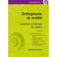 Orthophonie et oralité