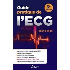 Guide pratique de l'ECG