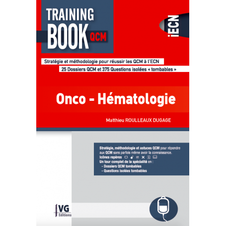 Onco-hématologie