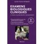 Examens biologiques cliniques