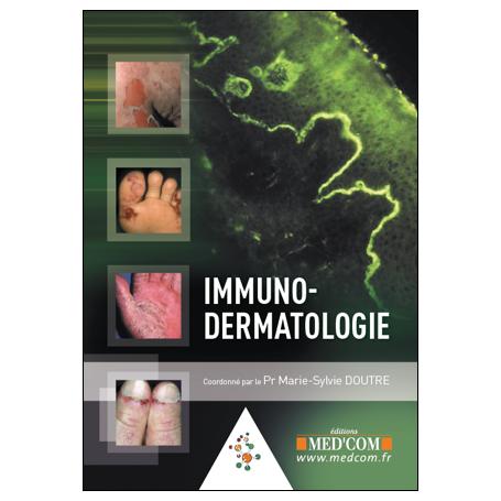 Immuno-dermatologie