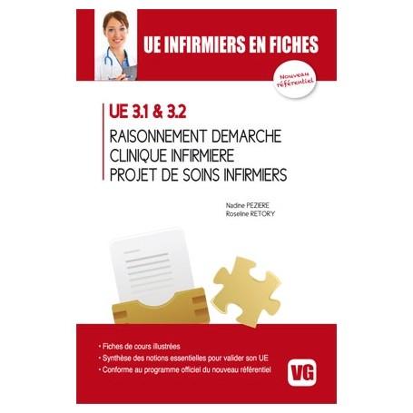 Raisonnement Et D 233 Marche Clinique Infirmi 232 Re Projet De