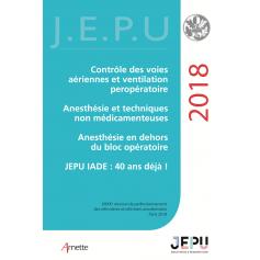 JEPU 2018