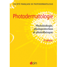 Photodermatologie