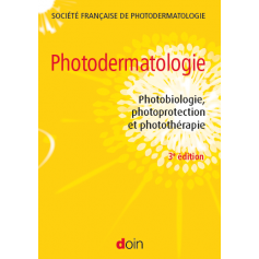 Photodermatologie