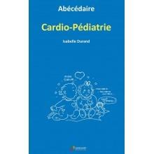 Cardio-pédiatrie