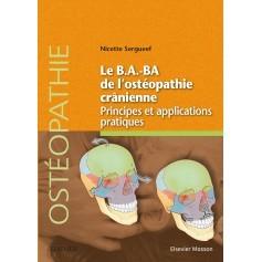 Le B.A-BA de l'ostéopathie crânienne