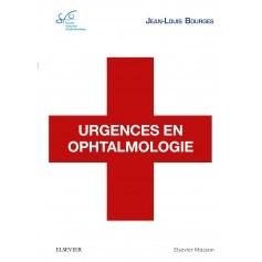 Urgences en ophtalmologie - Rapport SFO 2018