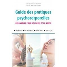 Guide des pratiques psychocorporelles
