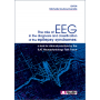 The role of EEG in the diagnosis and classification of the epilepsy syndromes