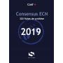 Consensus ECN 2019