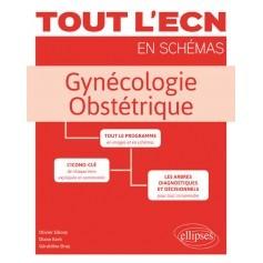 Gynécologie, obstétrique