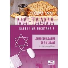 Maï-Taama