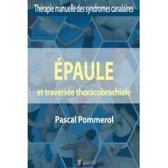 Epaule et traversée thoracobrachiale