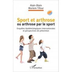 Sport et arthrose