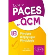 Physique UE3
