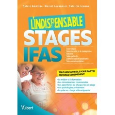 L'indispensable stages IFAS