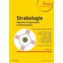 Strabologie