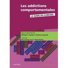 Les addictions comportementales
