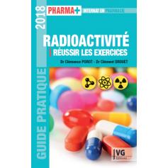 Radioactivité : réussir les exercices