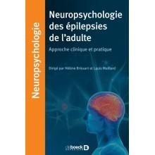 Neuropsychologie des épilepsies de l'adulte
