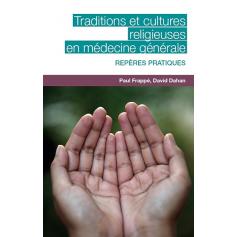 Traditions et cultures religieuses en médecine générale