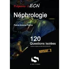 Néphrologie, niveau 2