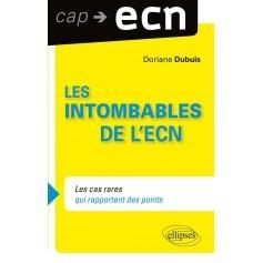 Cap ECN