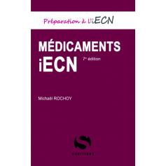 Préparation ECN