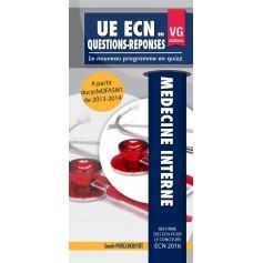 UE ECN en questions-réponses