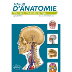 UE 5 - Anatomie