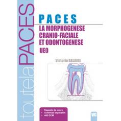 UE spécialité odontologie