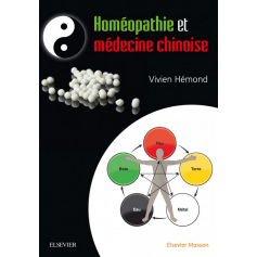 Médecine chinoise, acupuncture