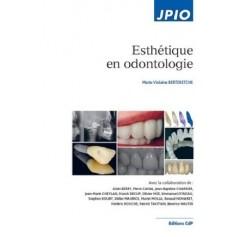 Odontostomatologie