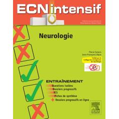 ECN intensif
