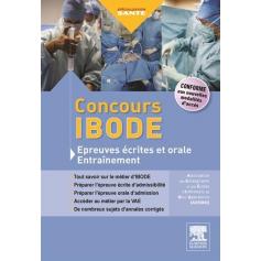 IADE / IBODE