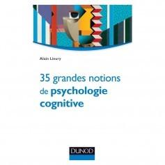 Psychologie clinique