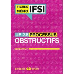 Mémo IFSI