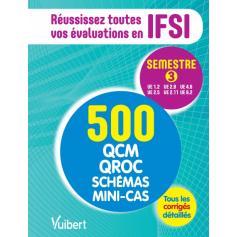 Référence IFSI