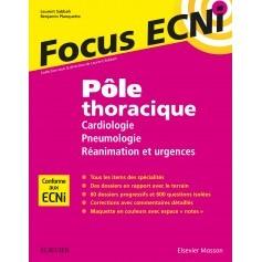 Focus ECNi